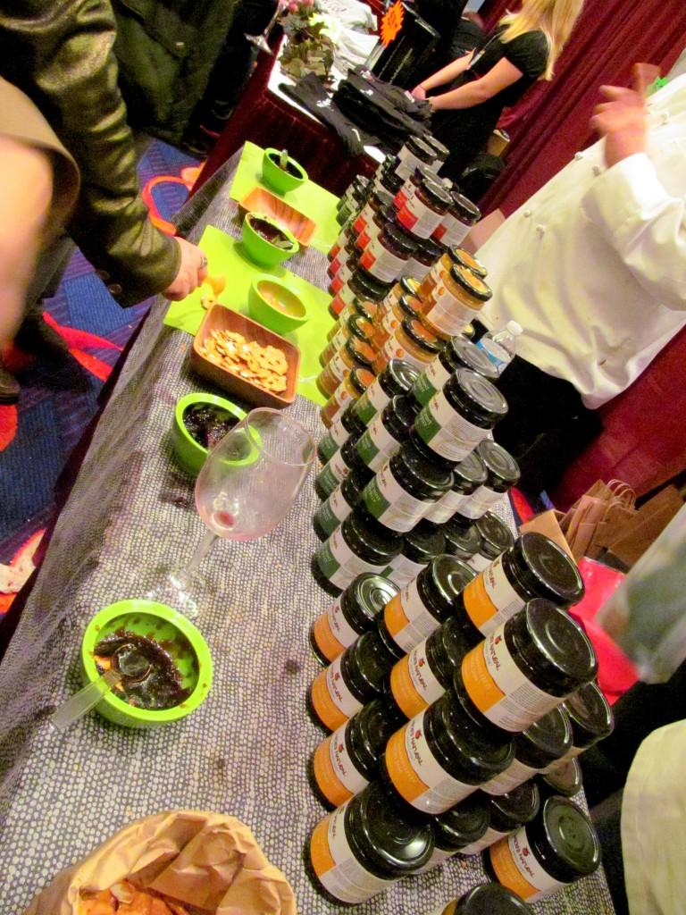 1-26-13-winefest17