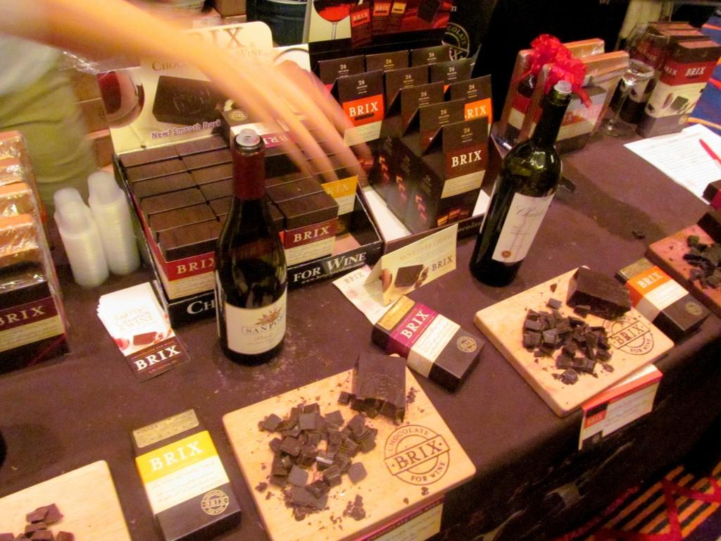1-26-13-winefest20
