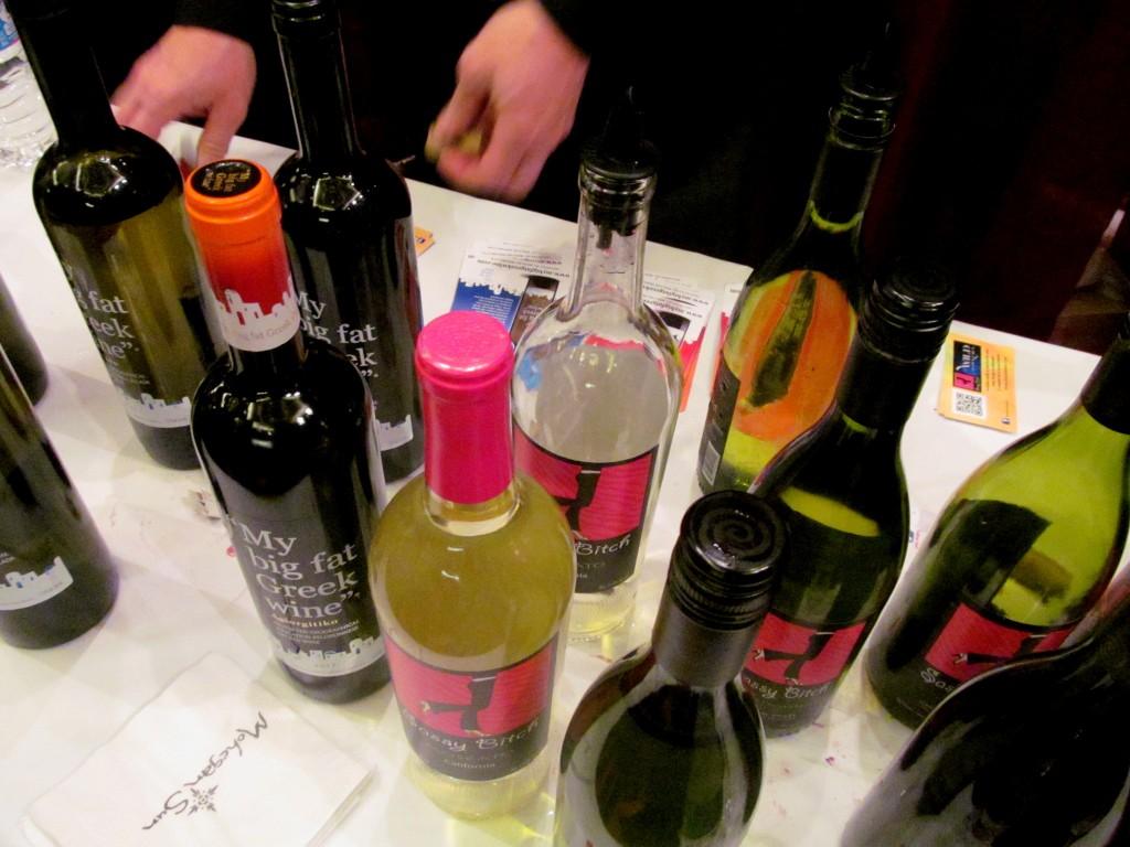 1-26-13-winefest21