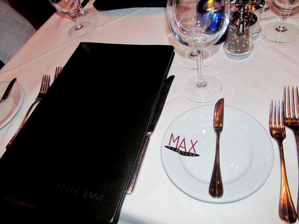 3-16-13-max4