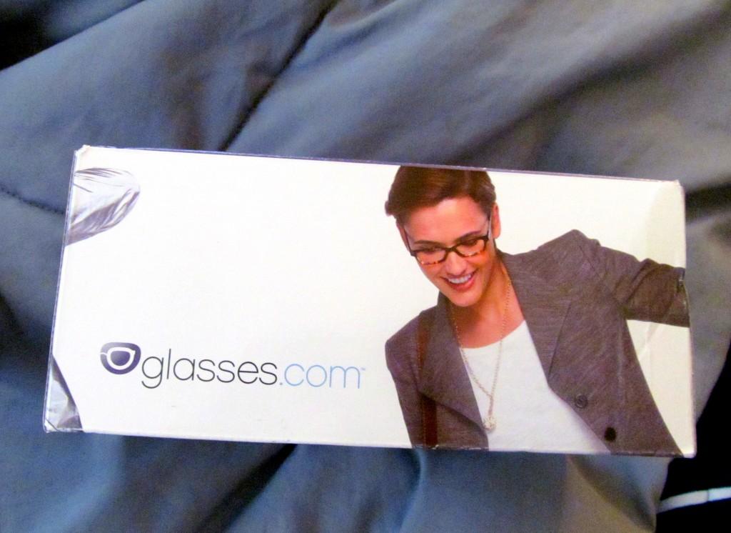 glassescom3