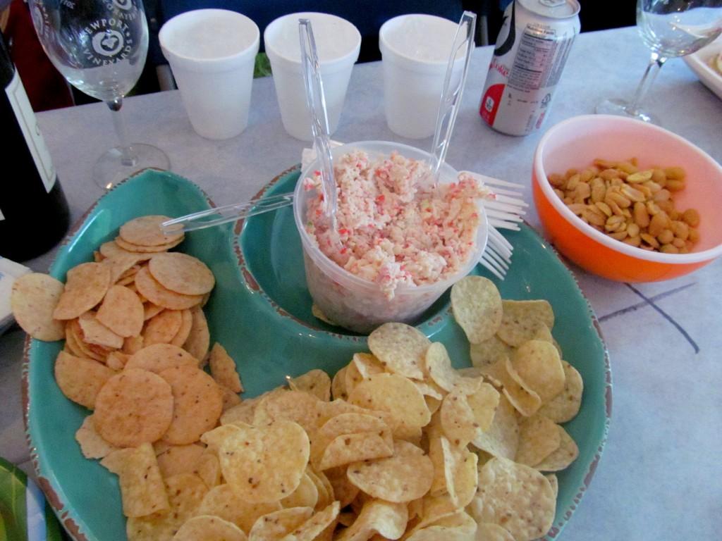 6-8-13-lobsterfest5