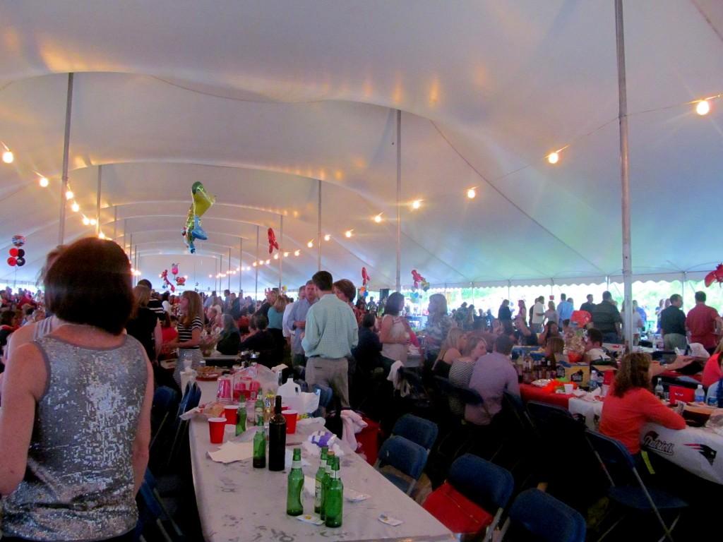 6-8-13-lobsterfest11