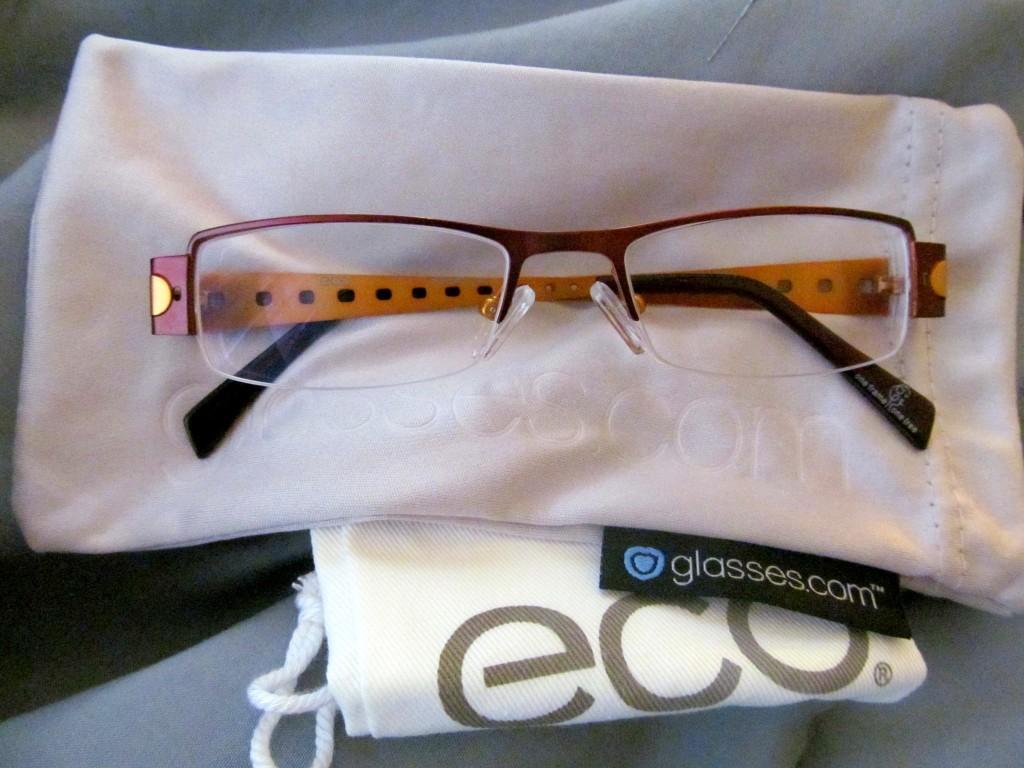 glassescom5