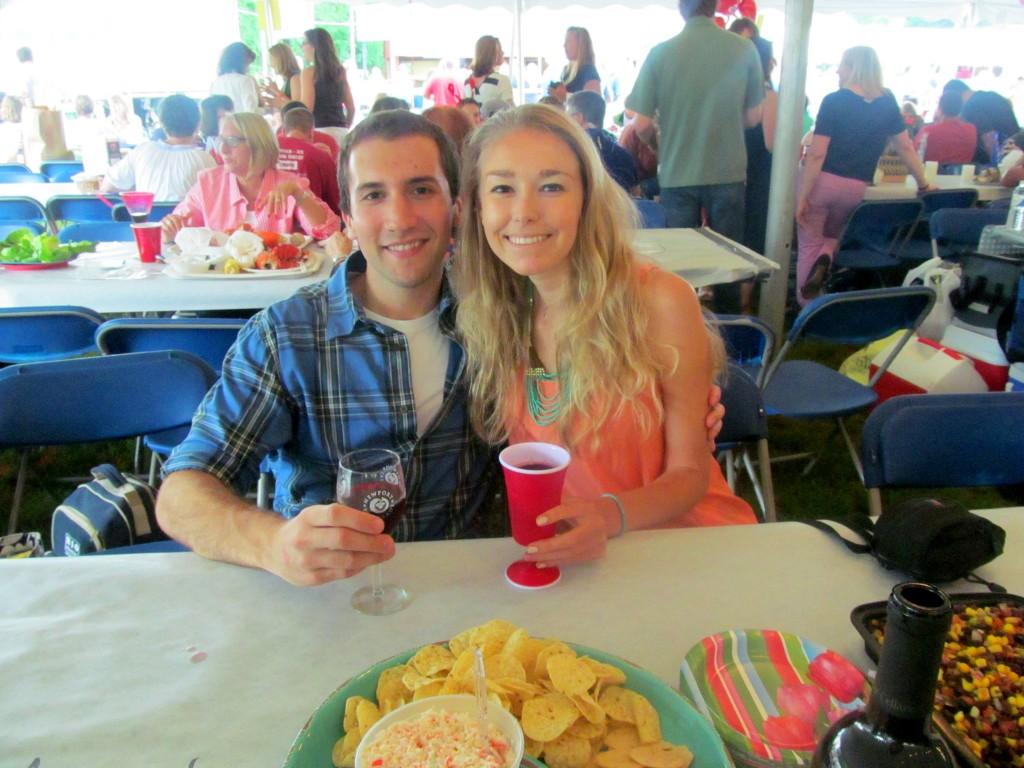 6-8-13-lobsterfest4