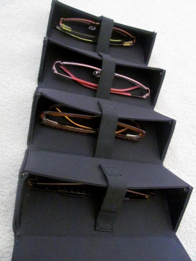 glassescom2