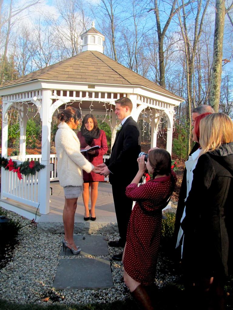11-29-13-wedding21