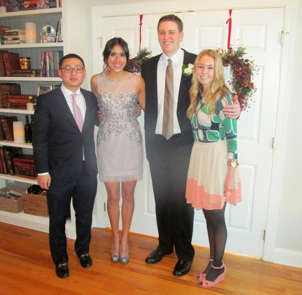 11-29-13-wedding23