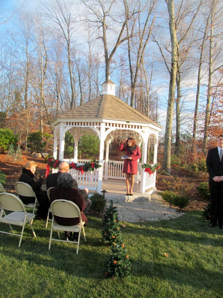 11-29-13-wedding8