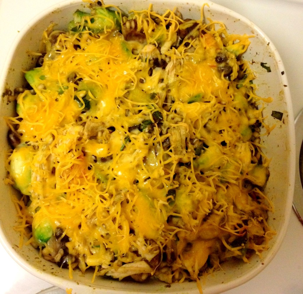 chicken-veggie-barley-bake2