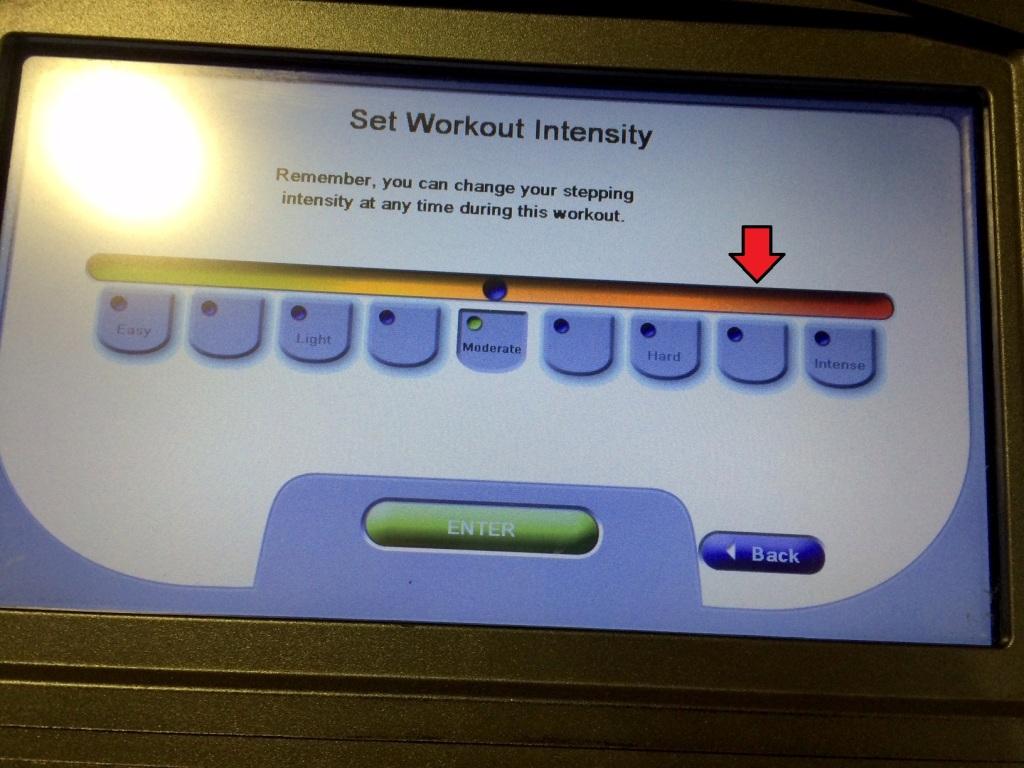workoutgoal