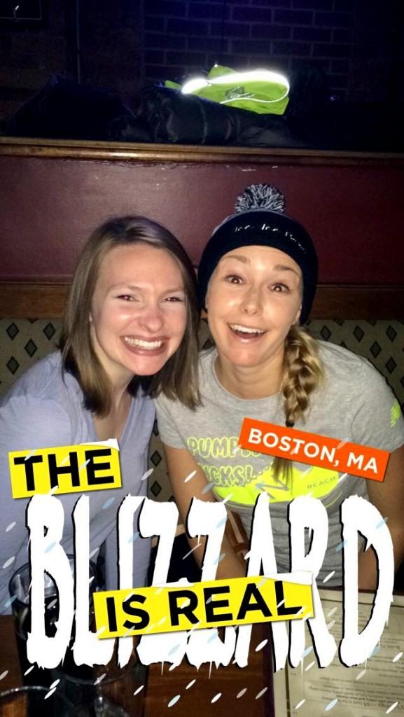 1-27-15-blizzard