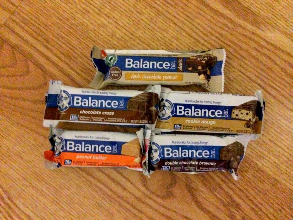 balancebar8