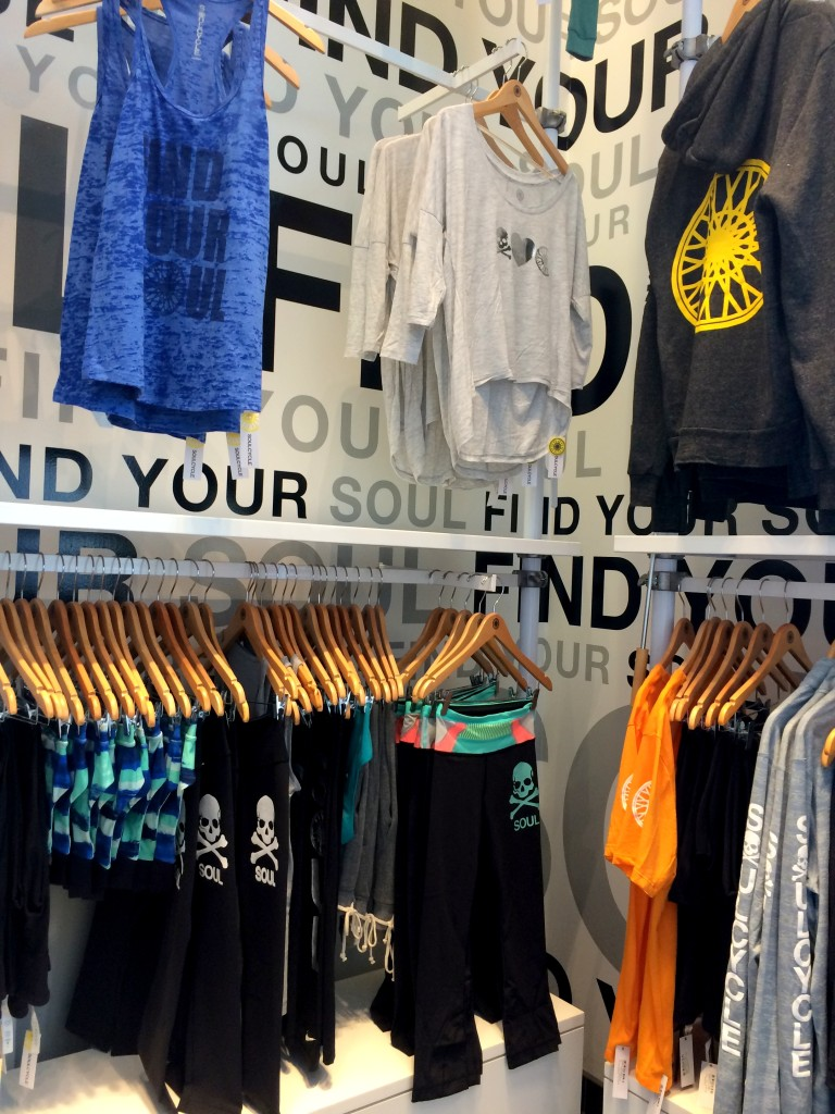 4-25-15-soulcycle2