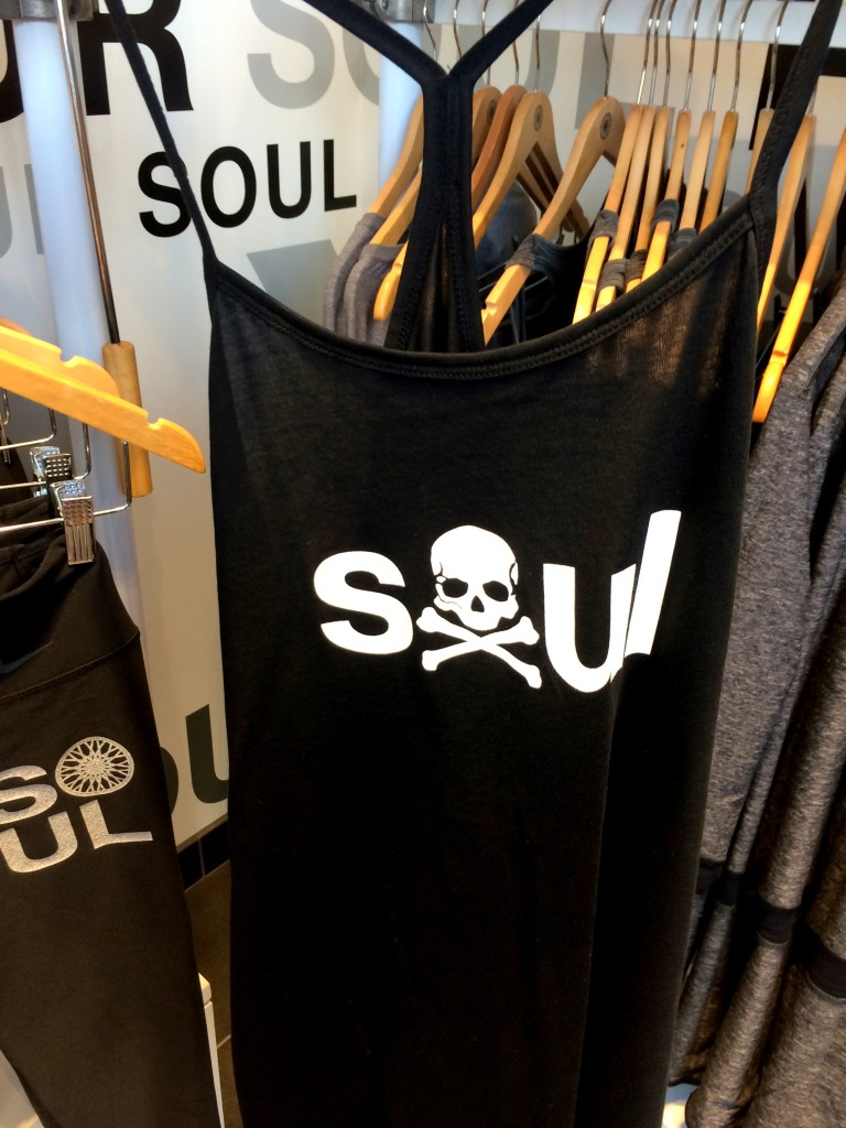 4-25-15-soulcycle3