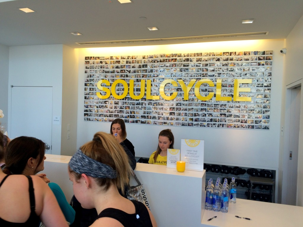 4-25-15-soulcycle5