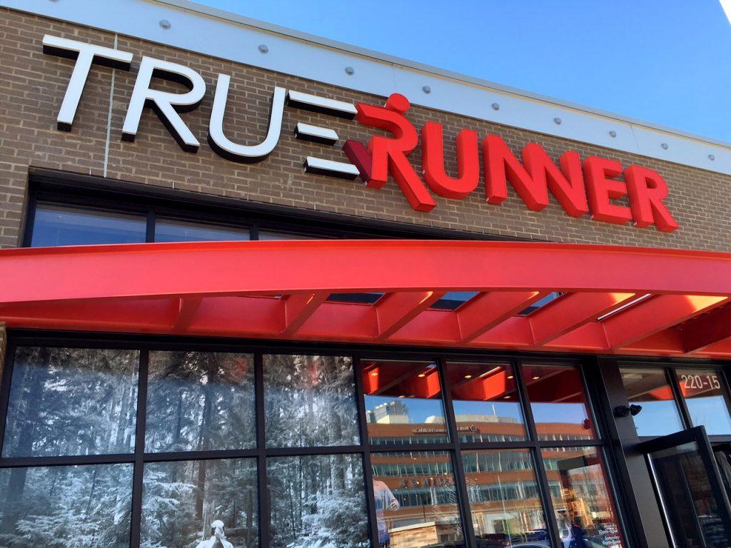 truerunner1